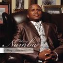 Mercy - Live In Durban/Mthunzi Namba