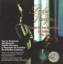 El Tenor De Las Américas En Cuba Vol. 2/Pedro Vargas