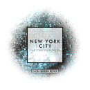New York City (Dash Berlin Remix)/The Chainsmokers
