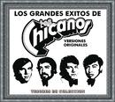 Tesoros De Coleccion - Los Chicanos/Los Chicanos