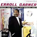 Paris impressions/Erroll Garner