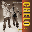 Yummy, Feat. Too $hort/Chelo