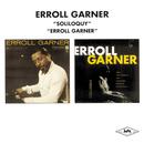 Soliloquy/Erroll Garner/Erroll Garner