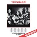 Personalidad - Los Grandes Trios/Trío Tariácuri
