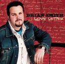 Love Letter/Brian Smith