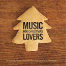 Music For Christmas Lovers/Carl Doy