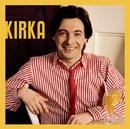 Kirka (1981)/Kirka