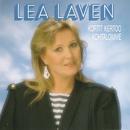 Kortit kertoo kohtalomme/Lea Laven
