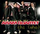 Chi (Who)/Aram Quartet
