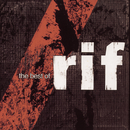 The Best Of /Rif/Rif