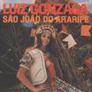 São João Do Araripe/Luiz Gonzaga