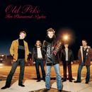 Ten Thousand Nights/Old Pike