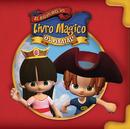 O Tesouro Dos Piratas/O Livro Magico