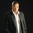 I Want You feat.Obita/Loyiso