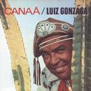 Canaã/Luiz Gonzaga