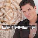 Camarena/Camarena