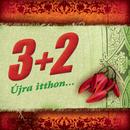 Úlja Itthon/3+2