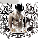 King Of Flow/M.R.P.
