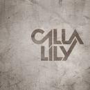 Callalily/Callalily