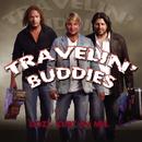 Travelin' Buddies/Kurt Darren, Dozi, Mel Botes