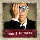 Pugni In Tasca feat.Paola Cortellesi/Frankie HI-NRG MC