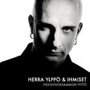 Videovuokraamon Tyttö/Herra Ylppö & Ihmiset