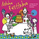 Minha Festinha/Carolina Futuro, Gabriel Lira, Maria Gerk
