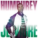 Je Vibre/Humphrey