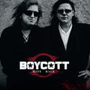 Hits Back/Boycott