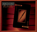 Backstabber/Ripchord