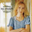 En samling sånger/Lisa Ekdahl