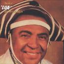 Luiz Lua Gonzaga/Luiz Gonzaga