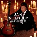 Jouluksi kotiin/Jani Wickholm