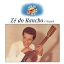Luar do Sertão (A Viola do Zé do Rancho)/Zé Do Rancho
