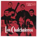 Los Chalchaleros (1958)/Los Chalchaleros
