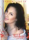 Sony Philippines Isn't It Romantic 2/Sharon Cuneta