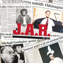1989 - 2009/J.A.R.