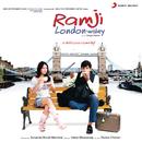 Raamji Londonwaley (Original Motion Picture Soundtrack)/Vishal Bhardwaj