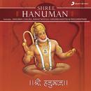 Shree Hanuman/Shounak Abhisheki