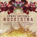 Rockestra/Erwin Gutawa