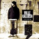 100 x 200 mg/Ville Kalliosta