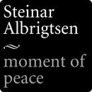 Moment of Peace/Steinar Albrigtsen