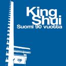 Suomi 90 v./King Shui