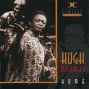 Home/Hugh Masekela