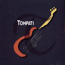Tohpati/Tohpati