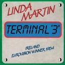 Terminal 3/Linda Martin