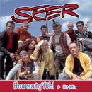 s' Beste! Medley/Seer