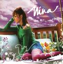 Nina/Nina