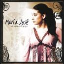 Amores/Maria Jose Quintanilla