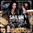 Sacred/Sailon